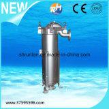 Gute Qualitätswasser-Filtergehäuse für Verkauf Amerika
