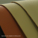 Environmental senza solventi Protection per Car Seat Leather del CPU (KC-B086)