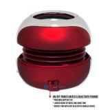 고품질 음악 플레이어 Bluetooth 무선 소형 휴대용 스피커