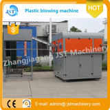 Ultimo Automatic Bottle Blowing Machinery per Drink