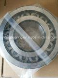 Rodamiento de rodillos cilíndrico del rodamiento SKF Njg2318 Vh/C3 de la calidad de Alemania
