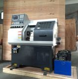 1flat Bed CNC Lathe Machine met Ce Certificated (bl-Q0620/6125)