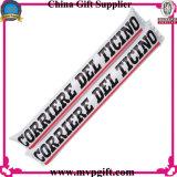 Bastone di tuono del PE per i regali di promozione (M-CS03)