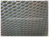 Hochleistungsaluminium erweitertes Metallineinander greifen