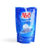 Het nieuwe Detergent Poeder van de Wasserij van de Formule Biologisch afbreekbare Bulk