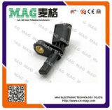Sensore dell'ABS di Mag3261 7L0927808A 7L0927808b per Audi Q7/VW