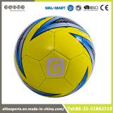 Internationale PVC-Schaum-Fußball-Kugel