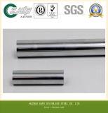 Buis van het Roestvrij staal van ASTM A269 TP304H de Naadloze