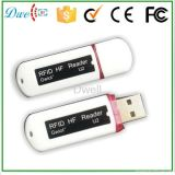 2016 mini lettore dello Smart Card del USB RFID del Android 125kHz