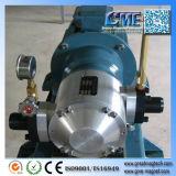 Kupplung-Hersteller, die Pumpen-magnetische Austausch-Kupplung verbinden