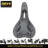 Sela da espuma do PVC /PU para a bicicleta (A5800037)