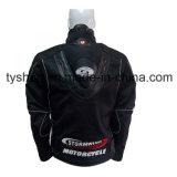 Доказательство доказательства воды холодное участвуя в гонке куртки с высоким качеством