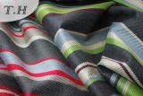 Ровная восхитительная картина нашивки специально для ткани мебели