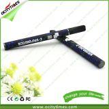 건조한 나물 Vape 펜 전자 담배 무료 샘플은 출하를 해방한다