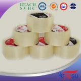 Scatola Sealing Use e Single Sided Adhesive Tape