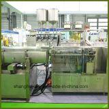 Machine à emballer de nourriture de bonne qualité de rendement plus élevé petite