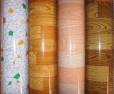 Billig und Water Proof Flooring Carpet