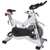 Strumentazione di forma fisica per la bici del filatore (RSB-901)