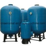 合成FRPの内部シェルの容器