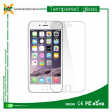 iPhone 4/4s/5/5s/6/6s를 위한 도매 Tempered Glass Screen Protector