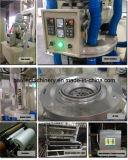 Плёнка, полученная методом экструзии с раздувом PE аграрное делая машину для LDPE LLDPE HDPE