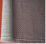 E-Vidrio reforzado fibra de vidrio de los plásticos