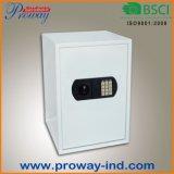 Hiqhの品質のデジタル重いホーム安全なボックス