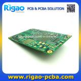 시제품 SMT와 복각 엄밀한 PCB 회의