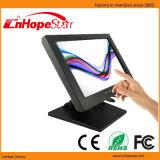 """10.4 da """" monitores da tela de toque do uso polegada POS/Hotel/Restaurant"""