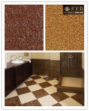 600*600 Pilate Polished Porcelain Floor Tileの中国Supplier