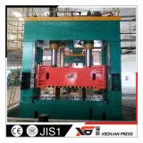 Poinçonneuse hydraulique latérale droite (315ton-2000ton)