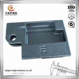 Pezzo fuso della fonderia del pezzo fuso del ferro dei ricambi auto dell'OEM Cina