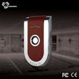 Tipo cerradura electrónica del panel del armario/cerradura del gabinete (BW502B/SC-E)
