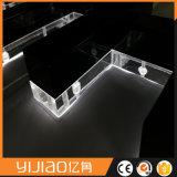 Signage van de Brief van het Kanaal van Backlight 3D Kleine voor Winkel