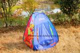 Hc-T-Kt08折るキャンプテント折る浜のテント