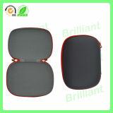 Caixa de vidros relativa à promoção impressa portátil de Vr (GC014)