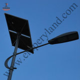 10m 70W LED Solar Street Light (dzs-10-70W)