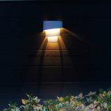 Cer-anerkannte Wand-Lampe mit Metallmaterial