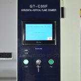 ممون, [إيك] 60695 يختبر آلة ([غت-ك35ف])