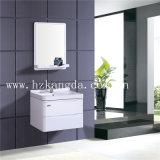 PVC 목욕탕 Cabinet/PVC 목욕탕 허영 (KD-359B)