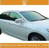 L'usine vendent directement le film teint solaire de guichet de véhicule de couleur primaire