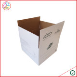 Embalaje modificado para requisitos particulares de alto nivel de la insignia con precio barato