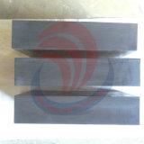 El rodamiento elastomérico profesional completa el fabricante en China