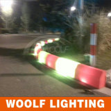 The StreetのためのLED Light Curb LED LightedのCurbstone LED Curstone