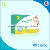 Stocklots Baby-Windel-Wegwerfbaby keucht Baby-Produkte aller Typen
