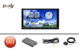 Speciale Navigation Module voor Sony (HD)
