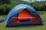 ألومنيوم يطوي [غزبو] خيمة ([هك-ت-كت01])