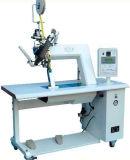 тип машина таблицы 2500W запечатывания горячего воздуха безшовная пластичная, одобренный Ce