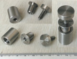 Alles Kinds von Steel Machining Part