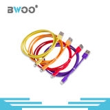 High Quality Smart Phone Micro-USB-kabel voor mobiele telefoon